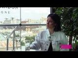 Cosmo-шоу Такие Девочки: выпуск #8 с Тиной Канделаки