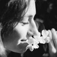 Марина Аржаных фото