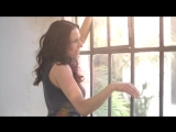 Anita & Alexandra Hofmann - Keine Liebeslieder! (offizielles Video).mp4