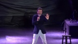 Thomas Anders (Modern Talking) - Geronimo's Cadillac - live - Starlight Bowl - Burbank CA - 8818