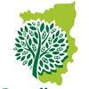 Зеленые символы Пермского края