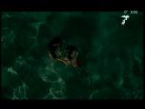 Леона — Я заболела тобой (7 канал   Красноярск) Ночной музыкальный канал