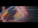 Cardistry Touch - PULSE Playing Cards (Teaser 01)