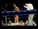 Скрытые фишки техники Мухаммеда Али величайший ли он