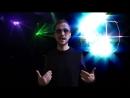 Dmitry Streltsov - The World Is Mine David Guetta Cover