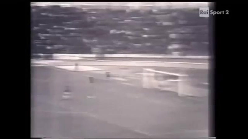 02.11.1977 КОК 1/8 финала 2 матч Университатя (Румыния) - Динамо (Москва) 2:0, пенальти 0:3