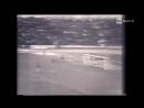 02 11 1977 КОК 1 8 финала 2 матч Университатя Румыния Динамо Москва 2 0 пенальти 0 3
