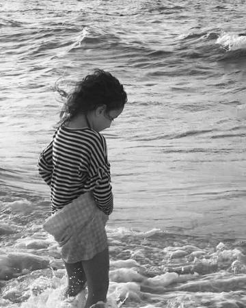 """Maria Zaitseva дуэт 2Маши on Instagram """"Моя необыкновенная девочка ! Сандрочка ! Какое же счастье быть твоей мамой ♥️ Спасибо , что выбрала меня ..."""