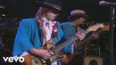 Stevie Ray Vaughan Double Trouble Texas Flood Live From Austin TX