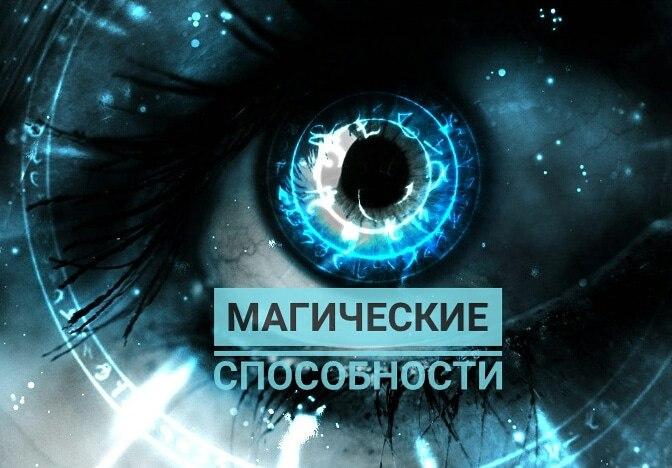 Программные свечи от Елены Руденко. - Страница 11 -YPth6up2r4