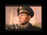 Агитация Военного Контингента
