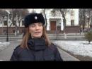 В Тюменской области задержан гражданин по подозрению в сбыте особо крупной партии наркотиков