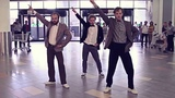 Пилар - Истерика (ft. Трио Енисей)