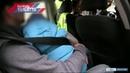 Профилактика детского дорожно транспортного травматизма находится на особом контроле в ГИБДД