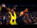 LeBron James - The LEGEND