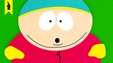 Why South Park Apologized  Wisecrack Quick Take