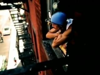 Santana - Smooth (Stereo) ft. Rob Thomas.mp4