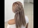 Anna Hairdresser
