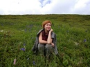 Светлана Золотухина фото #19