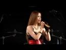 RAMI : Aspiration Tour 2016 -Live At Duo Music Exchange- (HD)