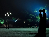 Песня о любви 2015 Я тебя люблю Новые песни русские хиты группа Погода, клипы, шансон 2014 руски-832439634.mp4
