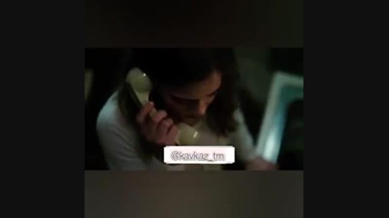 Звонок по Дагестански 😂😂