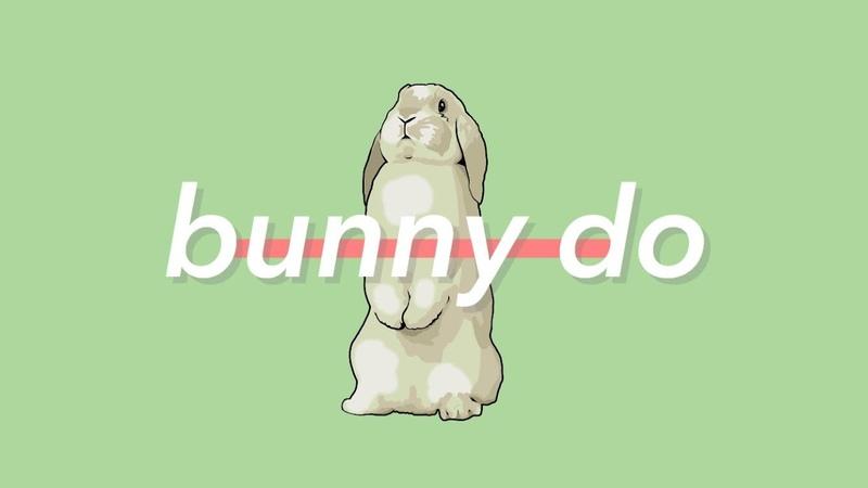 Suggi Bunny Do Official Audio
