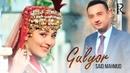 Said Mahmud - Gulyor   Саид Махмуд - Гулёр
