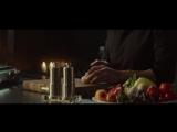 Мощный гриль BORK G802. Рецепт идеального романтического ужина
