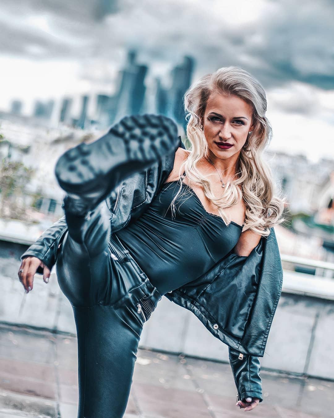 Татьяна Волосожар - Максим Траньков-4 - Страница 17 DSnsrj2_tf4