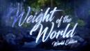 【9人合唱】Weight of The World - Nier:Automata【World★Edition】