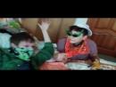 The Mesozoica feat. kissmefokkenbeb - Гэнгста туса (prod. DJ $.K.A.T. $.T.A.$.)