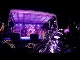 Lemar Bike-Party Russian Choppers Стриптиз