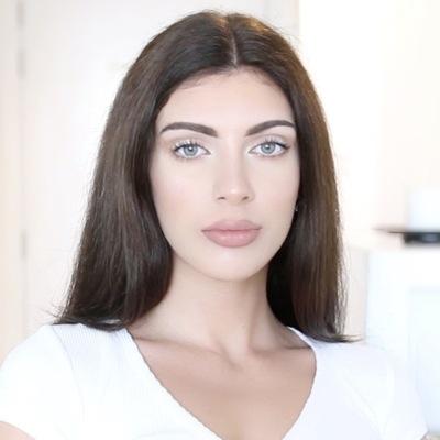 Milena Gasaynieva