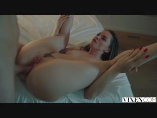Tori Black After Dark Part 4 Vixen HD1080 Anal Big Ass Brunette Hairy