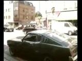 Guncheck - Original video - Ed Rush Nico - копия