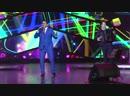 VIDEO-2018-11-07-13-29-38
