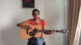 A Thousand Years by Christina Perri (cover)