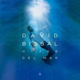 David Bisbal альбом Hijos Del Mar