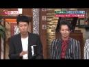 Yasutaka Nakata Chocolate Disco Melody KANJAM Kanzennen SHOW 2016 10 23