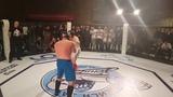 12 Финала Филимонов Виктор (Ультра 93+) Проиграл