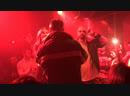 Премьера. Artik Asti feat. Артём Качер - Грустный дэнс (Live)