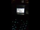Камера заднего вида на форд фокус 3