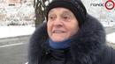«На троечку»: Киевляне оценили качество уборки снега в городе