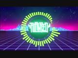 Robbie Williams ft. Bob Sinclar - Electrico Romantico (Электро Романтика) (AlanRed Bootleg