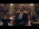 D. Buxtehude - Mein Herz ist bereit, BuxWV 73 - TENET The Sebastians