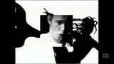 Edwyn Collins - A Girl Like You (official video HD)