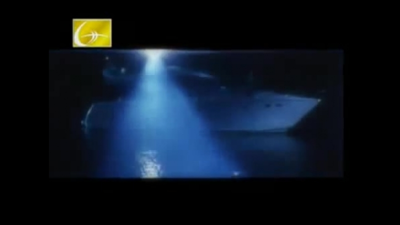 Песня Джеки Чана и Мавис Фан