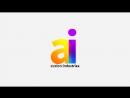 Intro Avalon Industries