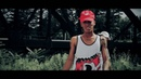 LG Izz ft. Ant Wave - Quicksand (OFFICIAL MUSIC VIDEO)